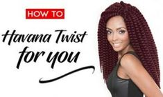 Sisterlocks Of New Era for the Black Beauties - New Natural Hairstyles
