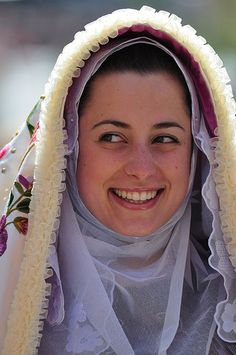 sardinia muslim girl personals Sardinia women | online dating with physically fit persons.