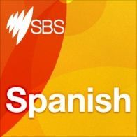 sbs spanish