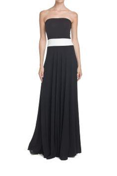 Suknie wieczorowe - sukienki na studniówkę, sukienki na sylwestra: YY.FASHION by Yuliya Babich, 1090 zł/ mostrami.pl
