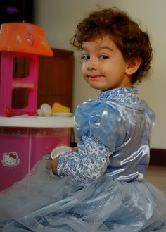 Cenicienta Cinderella, Disney Characters, Fictional Characters, Portrait, Disney Princess, Nice, Headshot Photography, Portrait Paintings, Fantasy Characters