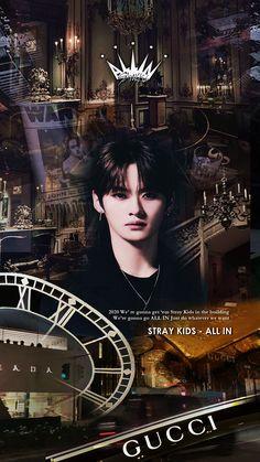 I Know You Know, Lee Know, Kids Wallpaper, Dream Guy, Kpop Boy, Minho, South Korean Boy Band, Baby Photos, Pretty Boys