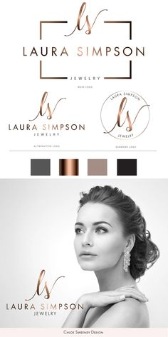 Find tips and tricks, amazing ideas for Logo branding. Discover and try out new things about Logo branding site Logo Branding, Dj Logo, Hair Salon Logos, Eyelash Logo, Eyelash Salon, Logo Template, Jewelry Logo, Jewellery Logo Design, Designer Jewellery