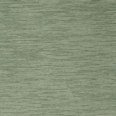 Greenhouse Fabrics, Green Fabric, Vibrant Colors, Pattern, Design, Vivid Colors, Patterns, Model