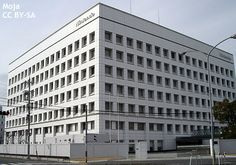 任天堂が「Miitomo」を発表 海外メディアは厳しい論調で報じる - ライブドアニュース