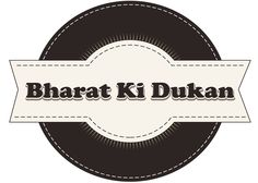 Bharat Ki Dukan  also offers herbs, gift packs and recipes. We are happy to give co-operation and all guidance for promoting Indian food products across world.
