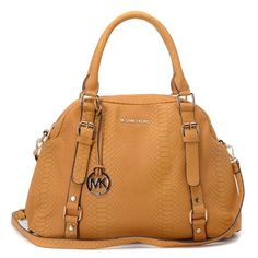 Buy Michael Kors Python-embossed Satchel Bedford Largel Nude Matte Hot from Reliable Michael Kors Python-embossed Satchel Bedford Largel Nude Matte Hot suppliers.Find Quality Michael Kors Python-embossed Satchel Bedford Largel Nude Matte Hot and more on M Michael Kors Outlet, Michael Kors Store, Cheap Michael Kors, Michael Kors Bedford, Michael Kors Satchel, Handbags Michael Kors, Mk Handbags, Handbags On Sale, Handbags Online