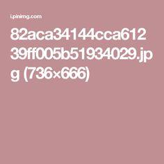 82aca34144cca61239ff005b51934029.jpg (736×666)