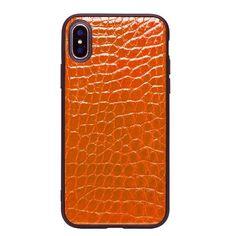 8e99cc869d6 Crocodile iPhone XS Max Case, Alligator iPhone XS Max, XS Case.  CocodriloIphone 8Fundas Iphone