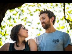 http://KEXP.ORG presents Sylvan Esso performing live in the KEXP studio. Recorded August 27, 2014. Songs: Hey Mami Coffee Uncatena Play It Right Host: John R...
