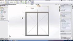 SolidWorks equations - create more intelligent parts