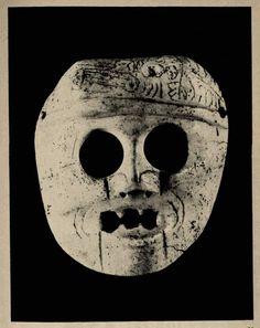 Skull, Masks, Culture, Art, Art Background, Kunst, Performing Arts, Skulls, Sugar Skull