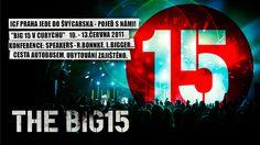 big 15
