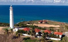 #WorldCup Cheat Sheet: Natal City Guide