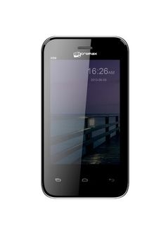 Micromax Bolt A28 | Specs of Gadgets