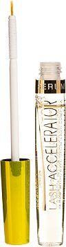 Rimmel London Lash Accelerator Serum Ulta.com - Cosmetics, Fragrance, Salon and Beauty Gifts