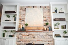 10 Adventurous Cool Tips: Livingroom Remodel Renovation livingroom remodel joanna gaines.Living Room Remodel With Fireplace Coffee Tables living room remodel before and after foyers. Small Basement Remodel, Basement Remodeling, Basement Ideas, Basement Plans, Living Room Remodel, Home Living Room, Joanna Gaines, Foyers, Outdoor Dining Furniture