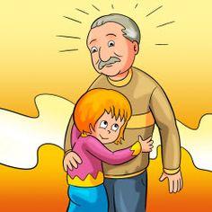 Dzień Babci i Dziadka - dla-dziadka.jpg