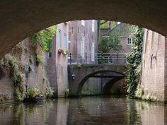 's-Hertogenbosch, Netherlands.
