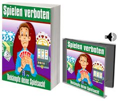 eBook Shop Austria: Spielen verboten Frosted Flakes, Cereal, Ebook Shop, Playing Games, Corn Flakes, Breakfast Cereal
