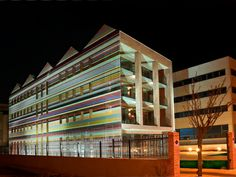 20120329-art-fbal-imagen-fachada-oeste-sur-noche.jpg (468×351)