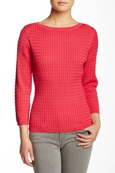 fb65e0b8cf 147 Best  Sweaters   Cashmere  images