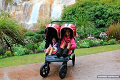 Check out my amazing experience with Kingdom Strollers. These Kingdom Strollers are high quality, clean and saves you TONS of money! Kingdom Strollers is the service you need! Double Stroller Reviews, Best Double Stroller, Double Strollers, Baby Strollers, Brand Ambassador, Tandem, Parents, Posts