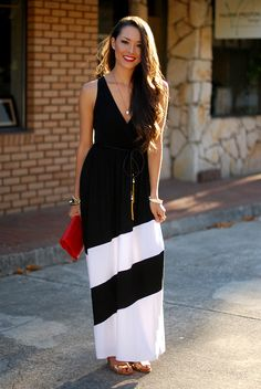 49 Best Fabulous Fashion images | Fashion, Cute outfits, My