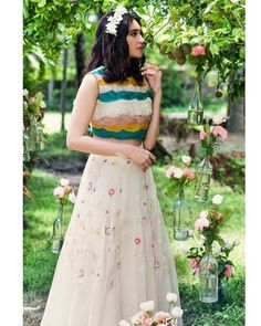 Find this Pin and more on Dresses by Deepika. 1d5184d4a