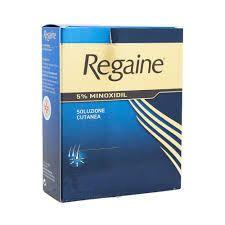 Prezzi e Sconti: #Regaine 5% solution composition: regaine 2%  ad Euro 39.41 in #Johnsonjohnson spa #Drugs sop