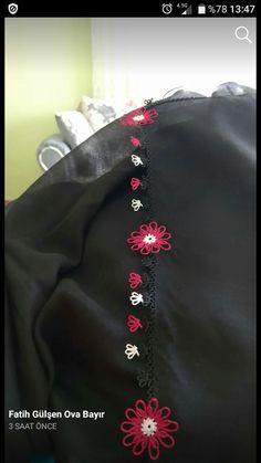 Needle Lace, Elsa, Brooch, Fashion, Amigurumi, Moda, Fashion Styles, Brooches, Fashion Illustrations