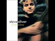 Steve Oliver  - Highway One