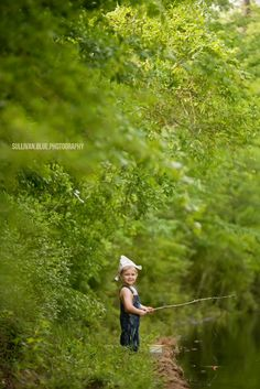 Lindsey mills for Sullivan blue photography, boat, river, marsh, paper hat, imagination, little boy pictures, outdoors, fishing