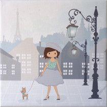 Galerie - tableaux imprimes - Decoration - Enfants Le petit monde de zoé Illustration, Baby, Ideas, Home, World Animals, Children, Illustrations, Infants, Baby Humor