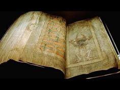 Secret Tibetan Book Of The Dead - Full Documentary Video
