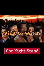 [HD] Egyéjszakás kaland 1997 Teljes Filmek Magyarul Ingyen Top Movies, Movies To Watch, Film Streaming Vf, Movies Coming Out, Watch One, One Night Stands, France, Box Office, Movies Online