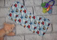 Excited to share this item from my #etsy shop: Handmade Burp Rag- Mini Avengers- Burp Cloth #burprag #burpcloth #spitrag #spitcloth #droolrag #welcomebabygift #babyshowergift #handmadegift #miniavenger Baby Burp Rags, Baby Bibs, John Deere Nursery, Handmade Baby, Handmade Gifts, Special Needs Kids, Jack Skellington, Burp Cloths, Baby Shower Gifts