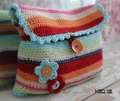 http://tinksitiina.blogspot.mx/2012/04/pyhien-aikana-tuli-vahdattua-tolloa-ja.html?m=1