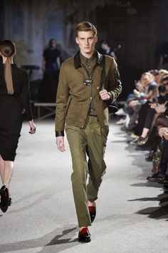 33 Best Pitti87 Andrea Incontri Man Fall Winter 2015 2016 Images