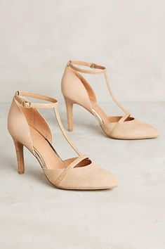 088c04896481 60 best Shoes images on Pinterest in 2018