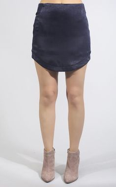 conversation piece mini skirt | ShopRiffraff | Affordable Women's Clothing, Shoes, Gifts, Home good