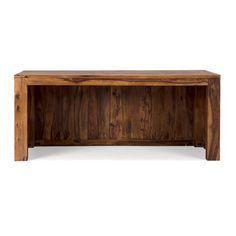 Schreibtisch Cube Jetzt bestellen unter: https://moebel.ladendirekt.de/buero/tische/schreibtische/?uid=e6431746-160d-5380-b853-006f08c795ab&utm_source=pinterest&utm_medium=pin&utm_campaign=boards #buero #desks #tische #schreibtische