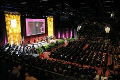 Loyola University Chicago School of Law Spring 2014 Commencement