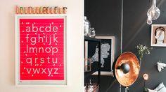 Bold & Noble on instagram