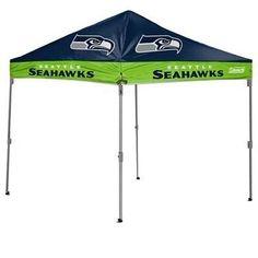 Rawlings - NFL 10x10 Canopy Seattle