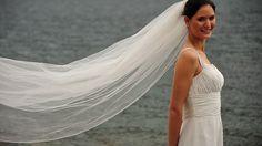 Andreas Fritzenwallner | Hochzeitsfotografie | Wedding Photography Andreas, One Shoulder Wedding Dress, Wedding Photography, Wedding Dresses, Inspiration, Fashion, Wedding Shot, Bride Gowns, Wedding Gowns