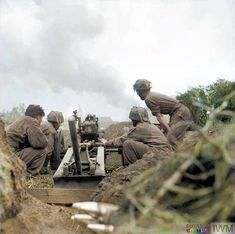 Operation Market Garden brought in stunning colorized images. Operation Market Garden, which began on September 17 and ended on September Operation Market Garden, Lance Corporal, Parachute Regiment, Royal Engineers, British Armed Forces, Pearl Harbor Attack, Photo Caption, Military Operations, Battle Of Britain