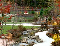 Chapter 11 Healing Garden Heart Of The Rockies Regional