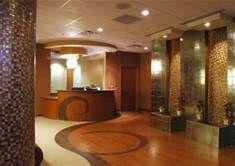 medical spa - Bing Images