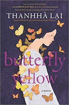 Winner of the Scott O'Dell Award for Historical Fiction! Perfect for fans of Elizabeth Acevedo, Ibi Zoboi, and Erika L. Sanchez, this gorgeously written. Ya Books, Free Books, Good Books, Roman, Realistic Fiction, Ya Novels, Fiction Novels, National Book Award, Young Adult Fiction